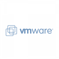 VMware analytics and reporting