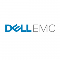 dellemc storage analytics and reporting