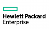hpe storage analytics and reporting