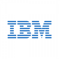 IBM Storage analytics and reporting