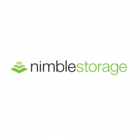 nimble storage analytics and reporting