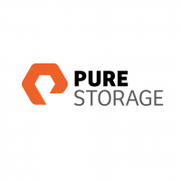 pure storage analytics and reporting
