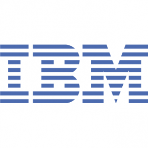 IBM Storage Management, Analysis, Optimization