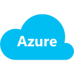 Azure Cloud Analytics