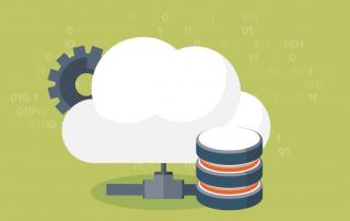 Cloud Storage Management