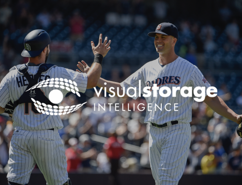 San Diego – Breakfast, Padres & Storage Insights