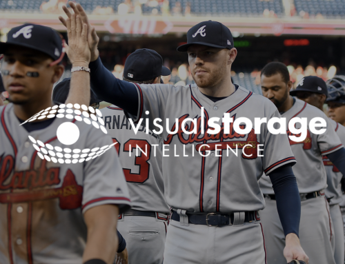 Atlanta – Breakfast, Braves & Storage Insights