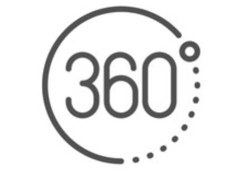 360-degree View of Your Storage Environment
