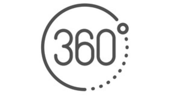 Storage Environment Visibility
