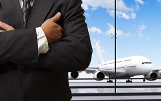 Enterprise Storage Management case study