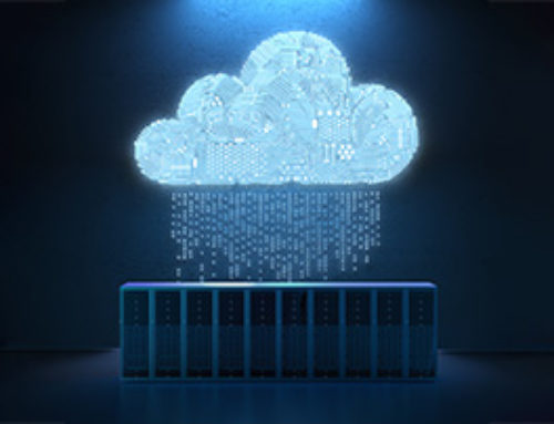 Keys to Data Management Prep for Cloud Migration