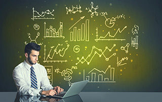 data management mistakes
