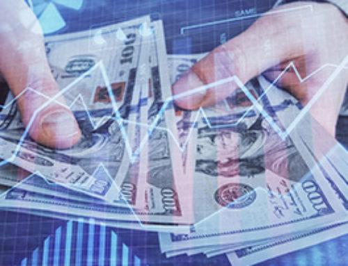 3 Hidden Ways Enterprises are Overspending Millions on IT Infrastructure