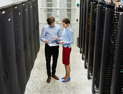 Extend the Life of Your Storage Environment Risk-Free