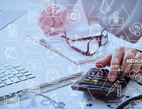 Healthcare IT: Simple Ways to Save Money in a Time of Exponential Data Growth