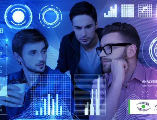The Importance of VMware Reporting