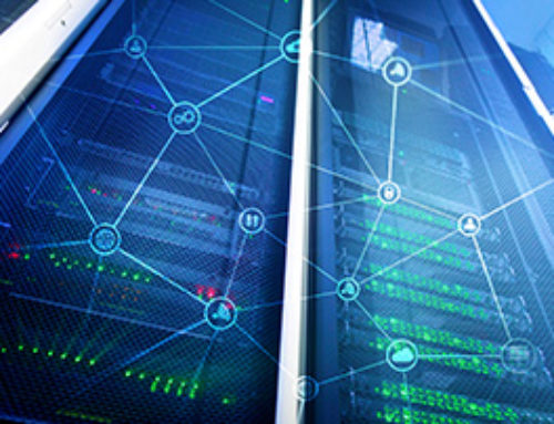 Hyperconverged Infrastructure Capacity Challenges: Integrate Virtual and Physical Environments