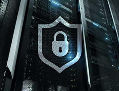 Ransomware Can Be Devastating: Protect Your Business with Smarter Infrastructure Monitoring