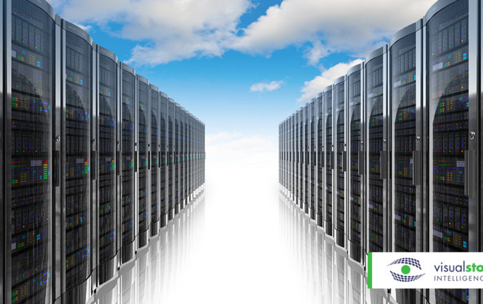 Public Cloud or On-Premises: Storage Reporting Considerations